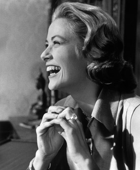 grace kelly s engagement ring the royal post