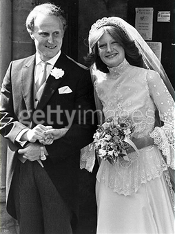 photos of neil armstrong wedding page 3 pics about space