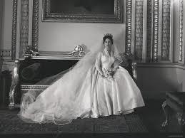 Royal Designer Norman Hartnell Part Four Princess Margaret S