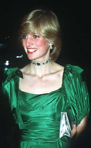 Princess-Diana-1982