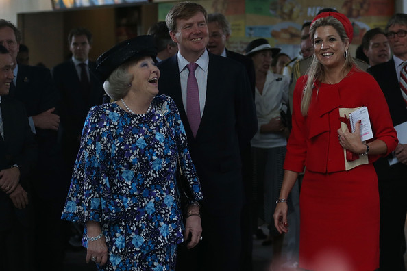 Princess+Maxima+Queen+Beatrix+Visits+Singapore+49vE7GktQoil