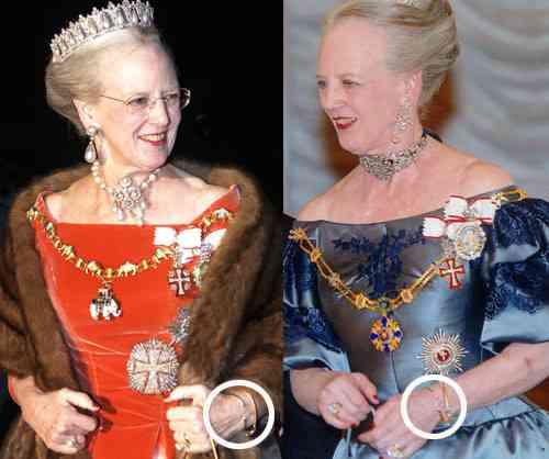 queen-denmark---z