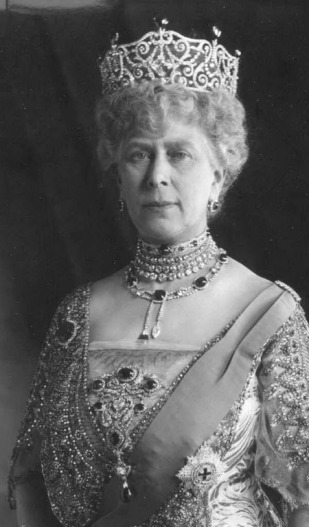 queen-mary-consort-of-king-george-iv-delhi-cambridge-dumbar-parure