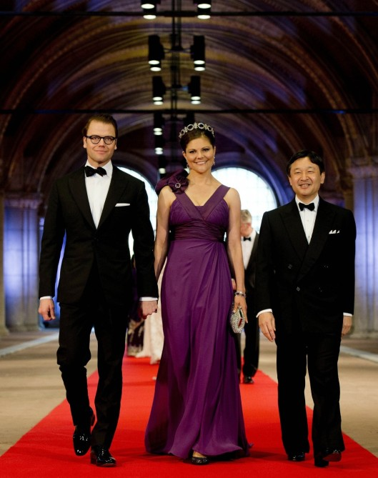 366428-crown-princess-victoria-c-of-sweden-her-husband-prince-daniel-l-and-cr