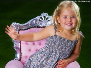 amalia-birthday-11-300x225