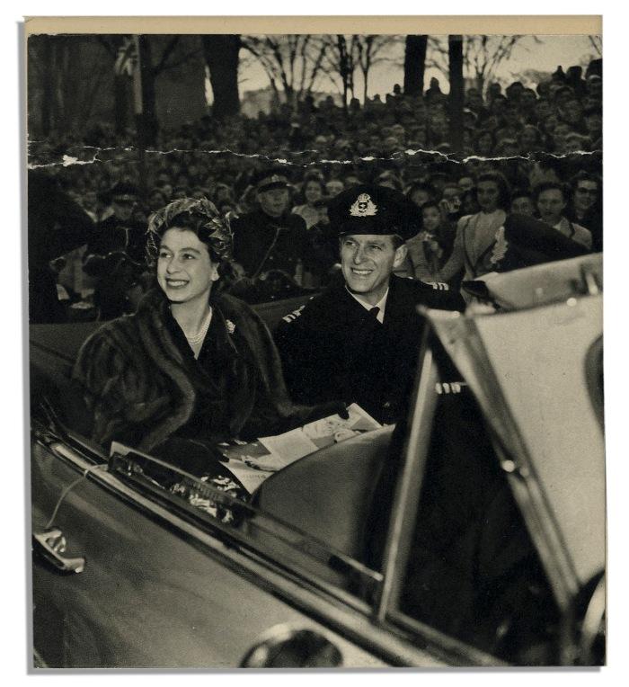 c.1950 (via )