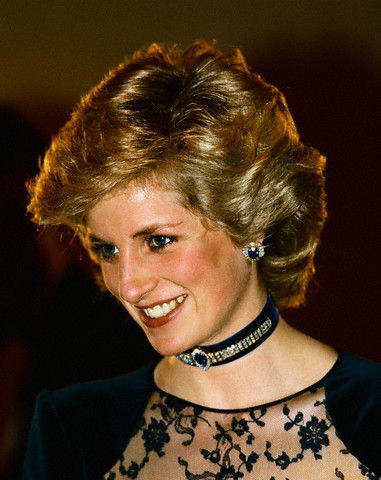 via Diana's Jewels