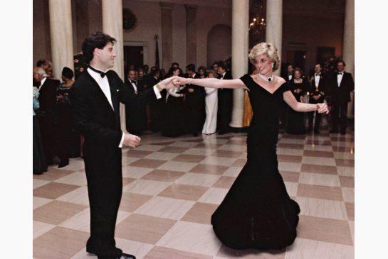 The Dress! (via the Toronto Star)