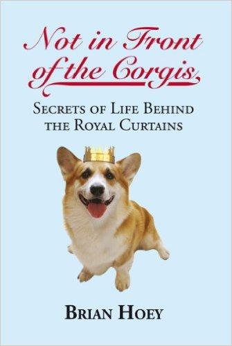 Corgis Forever (source)